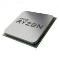 Процессор AM4 AMD Ryzen 5 3400G Picasso (X4 3.7-4.2GHz/6Mb/Vega 11/65W) OEM