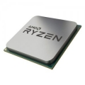 Процессор AM4 AMD Ryzen 5 3600 Matisse (X6 3.6-4.2GHz/36Mb/65W) OEM