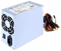 Блок питания 450W Sven PU-450AN (ATX 12V v.2.31, 80mm fan, MOLEX/FDD/SATA 2/1/2