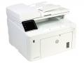 МФУ лазерное A4 HP LaserJet Pro M227fdw (G3Q75A)