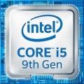 Процессор LGA-1151 Intel Core i5-9500 Coffee Lake (3.0-4.4/9M/HD630/65W) OEM