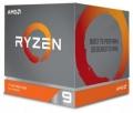 Процессор AM4 AMD Ryzen 9 3900X Matisse (X12 3.8-4.6GHz/64Mb/noGPU/105W) BOX