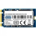 Накопитель SSD M.2 256Gb GoodRAM S400U 550/450Mbs (SSDPB-S400U-256-42) OEM