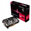 Видеокарта Sapphire 8Gb AMD RX 590 PULSE 256bit DDR5 1545MHz/8000MHz DVI 2*HDMI 2*DP (11289-06-20G) RTL