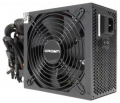 Блок питания 750W Crown CM-PS750W PRO ATX, 750W, 80 PLUS BRONZE, APFC 20+4in 500mm, 140mm FAN, SATA*7, PATA*7,FDD*1, 4+4pin, 6+2pin PCI-E*2