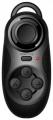 Джойстик Crown CMG-760 может использоваться как джойстик, указатель мыши, спуск затвора для селфи, управление VR приложениями