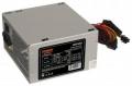 Блок питания 450W ExeGate ATX-UNS450 12cm fan, 24+4pin, 3*SATA, 2*IDE
