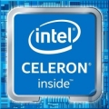 Процессор LGA-1151 Intel Celeron G4930 Coffee Lake (3.2/2M/UHD610/54W) OEM