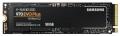 Накопитель SSD M.2 PCI-E x4 500Gb Samsung 970 EVO (MZ-V7S500BW) RTL