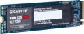 Накопитель SSD M.2 PCI-E x4 256Gb Gigabyte 1700/1100 (GP-GSM2NE3256GNTD) RTL