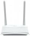 Беспроводный маршрутизатор TP-Link TL-WR820N, 300Мбит/с , 3 порта 100 Мбит/с, 5 дБи
