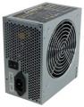 Блок питания 550W Сhieftec GPA-550S ATX 2.3, Active PFC, 120mm fan