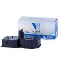 Картридж Kyocera TK-5220 NV Print (NV-TK-5220) Black 1200 стр для Ecosys M5521cdn/M5521cdw/P5021cdn/P5021cdw