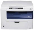 МФУ лазерное цветное A4 Xerox WorkCentre 6025