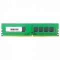 Модуль памяти DDR4 4Gb 2666MHz Hynix 3rd