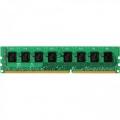 Модуль памяти DDR3 8Gb 1600MHz NCP