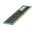 Модуль памяти DDR4 16Gb 2933MHz HPE Registered Memory Kit for Gen10 (P00922-B21) RTL
