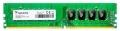Модуль памяти DDR4 4Gb 2400MHz A-Data (AD4U2400J4G17-S) RTL
