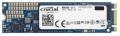 Накопитель SSD M.2 250Gb Crucial MX500 560/510 (CT250MX500SSD4N) RTL
