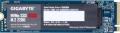 Накопитель SSD M.2 PCI-E x4 128Gb Gigabyte 1550/550 (GP-GSM2NE3128GNTD) RTL