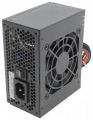 Блок питания 400W AeroCool SX-400 ATX 2.3, SFX, 400W, 80mm fan