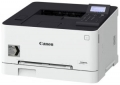 Принтер лазерный A4 Canon i-SENSYS LBP623Cdw цветной