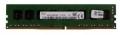 Модуль памяти DDR4 8Gb 2666MHz Hynix 3rd