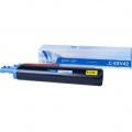 Картридж Canon C-EXV42 NV Print (NV-C-EXV42) 10200стр для iR2202/iR2202N/iR2204/iR2204N