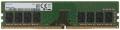 Модуль памяти DDR4 16Gb 2666MHz Samsung Original (M378A2G43MX3-CTD)