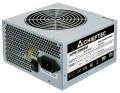 Блок питания 500W Chieftec APB-500B8 ATX 2.3, Active PFC, 120mm fan