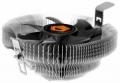 Вентилятор ID-COOLING DK-01S LGA1151/50/55/56/775/FM2/+/FM1/AM3/+/AM2/+ TDP 65W, FAN 80mm