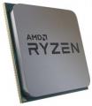 Процессор AM4 AMD Ryzen 5 3500 Matisse (X6 3.6-4.1GHz/16Mb/noGPU/65W) OEM