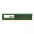 Модуль памяти DDR3 8Gb 1333MHz Qumo (QUM3U-8G1333C9R) 1.5v RTL