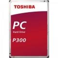 Жесткий диск 4Tb Toshiba 5400 rpm 128mb SATA3 (HDWD240UZSVA)