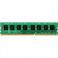 Модуль памяти DDR4 16Gb 2666MHz Qumo Intel Solution (QUM4U-16G2666S19)