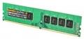 Модуль памяти DDR4 8Gb 2133MHz Qumo (QUM4U-8G2133P15) RTL