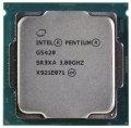 Процессор LGA-1151 Intel Pentium Gold G5420 Coffee Lake (3.7/4M/HD610/54W) OEM