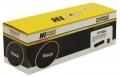 Картридж HP CF350A Hi-Black (HB-CF350A) 1300стр для HP LJ M176 Black