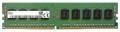 Модуль памяти DDR4 8Gb 3200MHz Hynix original (HMA81GU6DJR8N-XN) RTL
