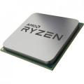 Процессор AM4 AMD Ryzen 5 3500X Matisse (X6 3.6-4.1GHz/32Mb/noGPU/65W) OEM