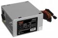 Блок питания 500W ExeGate ATX-UNS500 ATX, 12cm fan, 24p+4p, 6/8p PCI-E, 3*SATA, 2*IDE, FDD