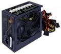 Блок питания 550W Hiper HPB-550 ATX 2.31, 550W, Active PFC, 120mm fan, черный