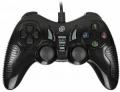 Игровой геймпад Oklick GP-300M черный USB