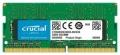 Модуль памяти SO-DDR4 4Gb 2666MHz Crucial (CT4G4SFS8266) RTL