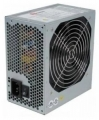 Блок питания 400W FSP Q-Dion QD400 80+ 12 cm Fan, Noise Killer, Active PFC, 80+