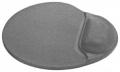 Коврик для мыши Defender Easy Work серый [50915]