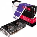 Видеокарта Sapphire 8Gb AMD RX 5500 XT PULSE 128bit DDR6 1845MHz/14000MHz HDMI 3*DP (11295-01-20G) RTL