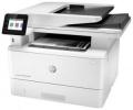 МФУ лазерное A4 HP LaserJet Pro MFP M428fdn (W1A32A)