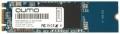 Накопитель SSD M.2 240Gb Qumo 560/540Mbs TLC (Q3DT-240GAEN-M2) RTL