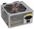 Блок питания 600W ExeGate UNS600, ATX, 12cm fan, 24p+4p, 6/8p PCI-E, 3*SATA, 2*IDE, FDD